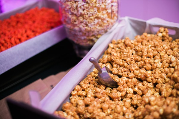 Dream Events & Catering, Popcorn Bar for Parties, Jen & Chris Creed Photographers-005