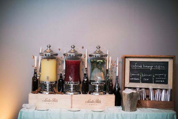 Dream Events & Catering, Grand Opening 2016, Jen & Chris Creed Photographers-015