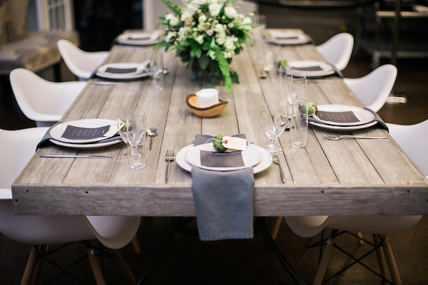 Dream Events & Catering, Grand Opening 2016, Jen & Chris Creed Photographers