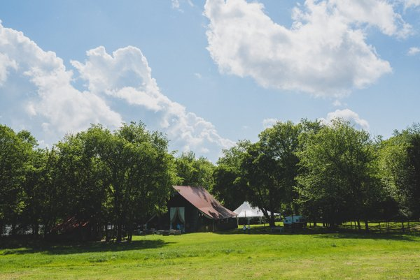 Dream Events & Catering, Barn wedding Catering, Details Nashville (36)
