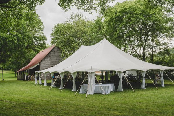 Dream Events & Catering, Barn wedding Catering, Details Nashville (7)