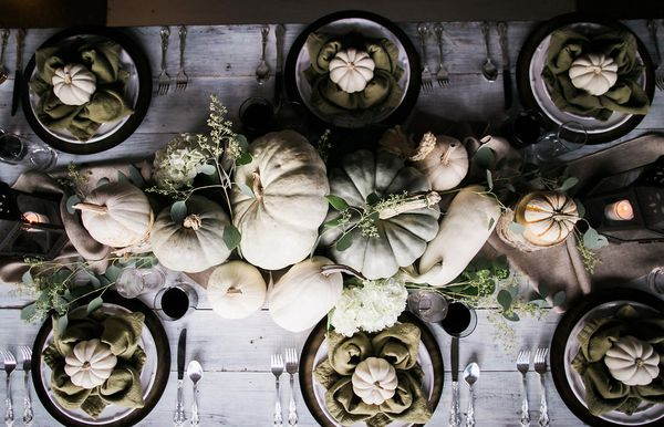 Thanksgiving Table Inspiration, Dream Events & Catering, Jen & Chris Creed (6)