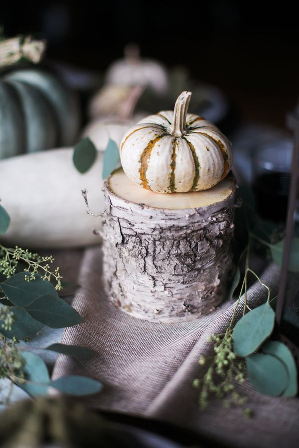 Thanksgiving Table Inspiration, Dream Events & Catering, Jen & Chris Creed (7)
