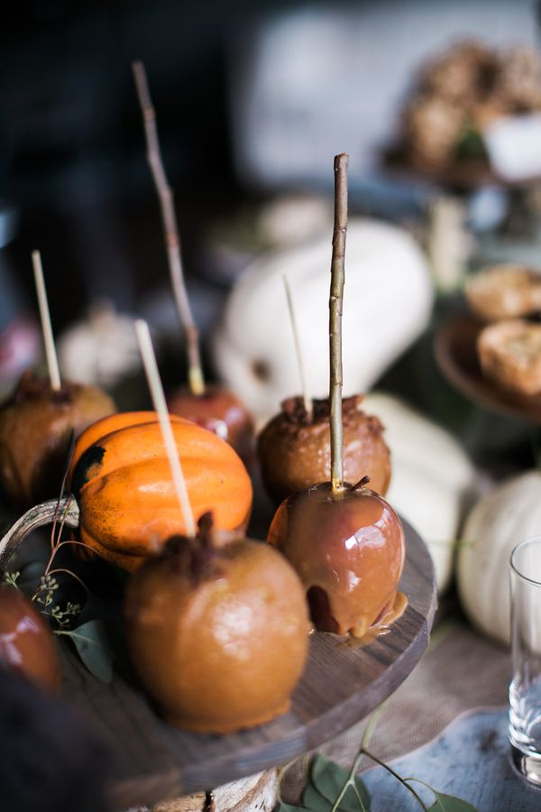 Thanksgiving Holiday Table, Dream Events & Catering, Jen & Chris Creed (1)