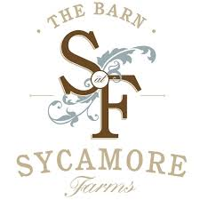 The Barn at Sycamore Farms, Nashville Wedding Venue
