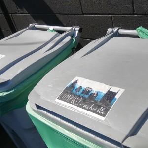 Summer of 25 Dreams Compost Nashville (1)