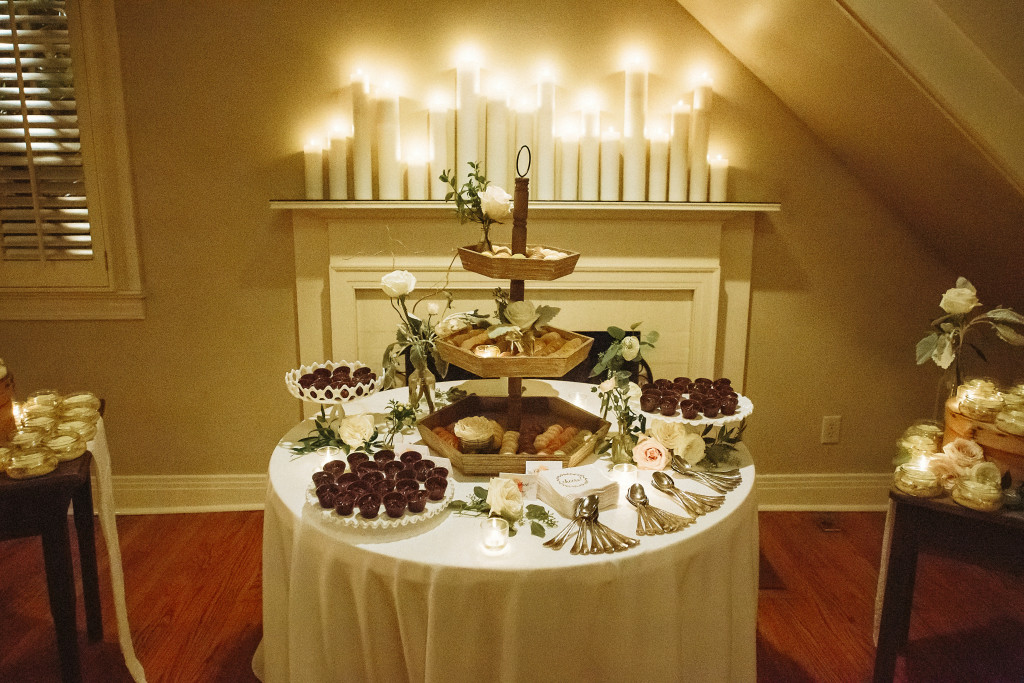 Dream Events & Catering, Wedding Catering and Planning Nashvillle, Cassie Lopez Photography (16)