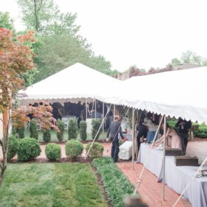 Dream Events & Catering, Nashville Wedding, Amy Allmand Photography (1 (48)_result1
