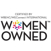 dream events and catering nashville women owned business enterprise certified